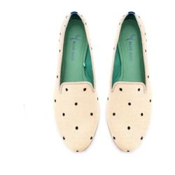 loaferpoa