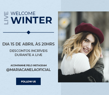 Live Welcome Winter